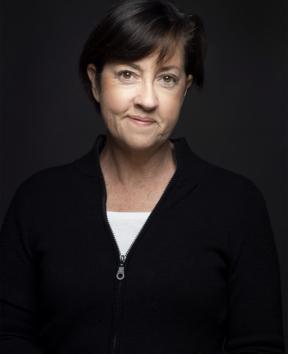 Gail Knight Faces HEADSHOT JULY 2019_