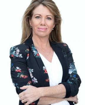 Sharon Hunter 2015