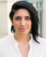 Marina website